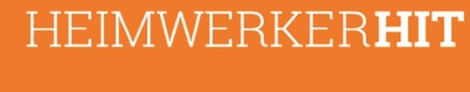 heimwerkerhit-Logo